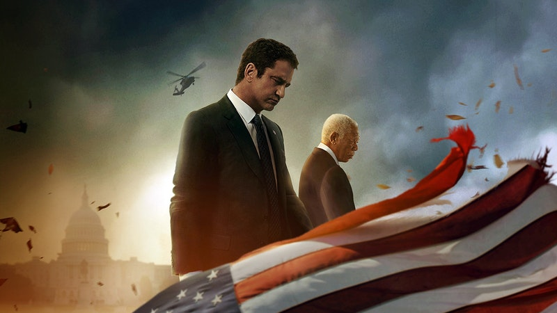 Angel has fallen poster.jpg?ixlib=rails 2.1