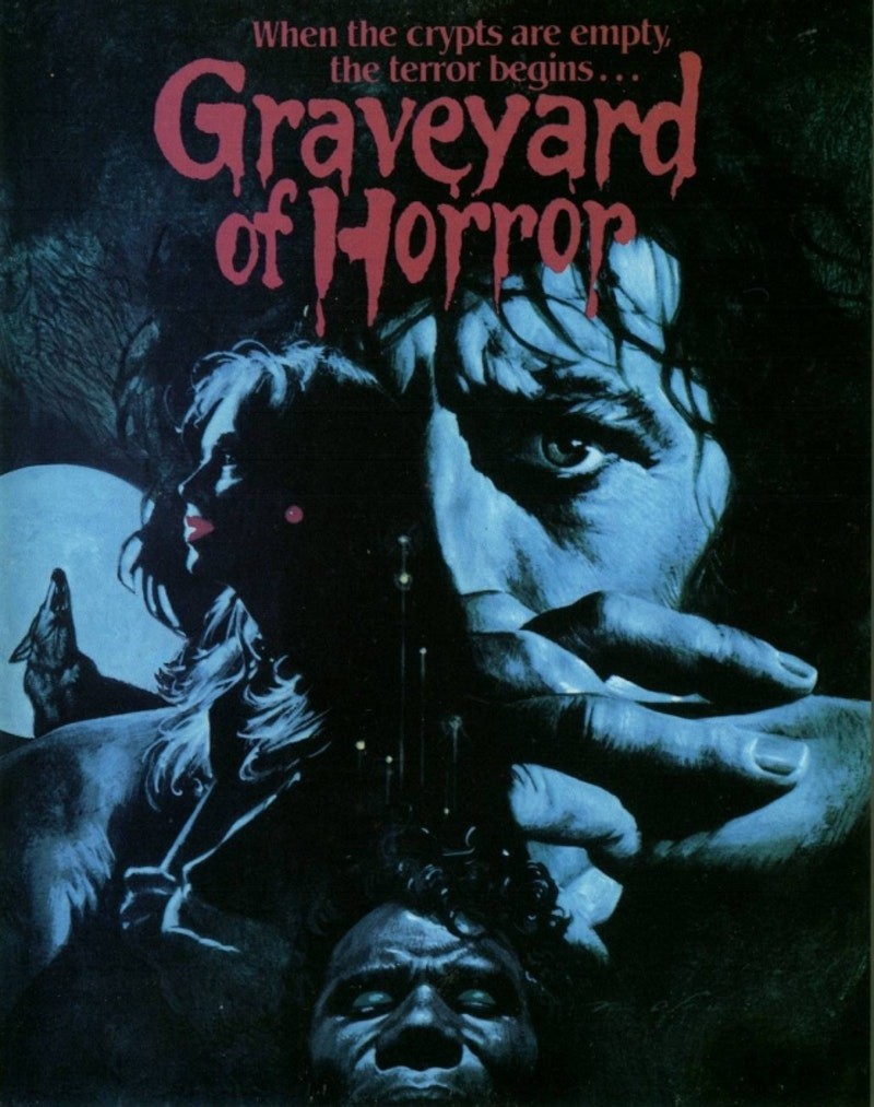 Poster graveyard of horror 1971.jpg?ixlib=rails 2.1