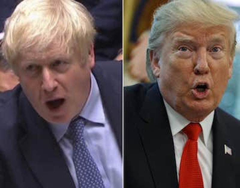 Boris johnson trump.jpg?ixlib=rails 2.1