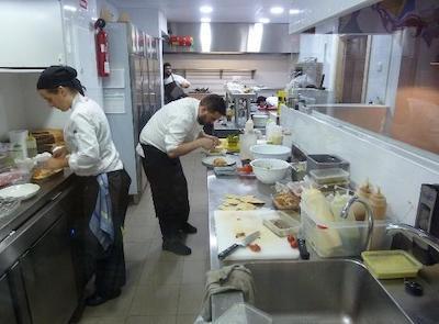 The busy kitchen.jpg?ixlib=rails 2.1