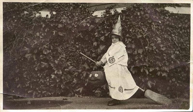 Halloween.jpg?ixlib=rails 2.1