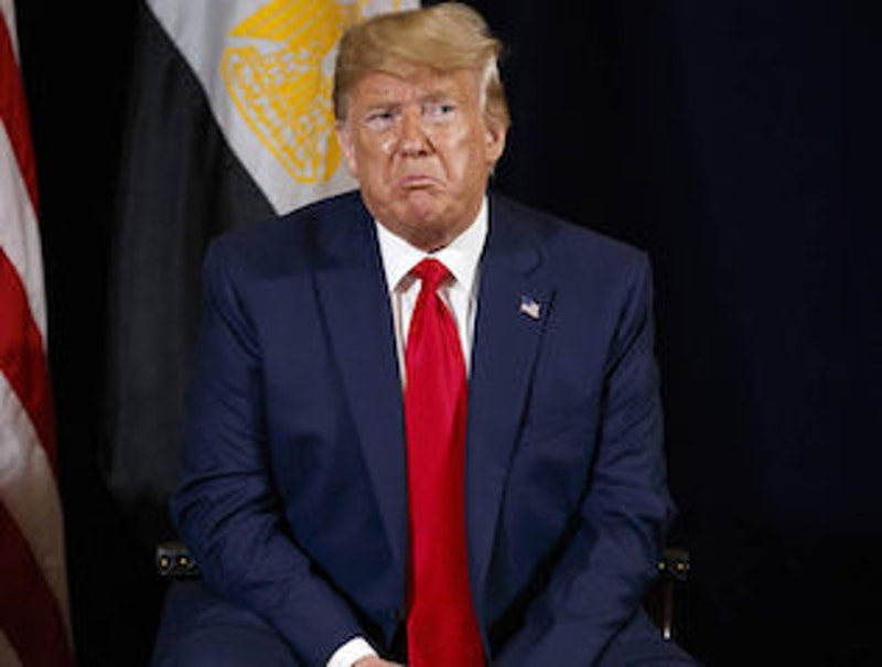 Trump ap 620x370.jpg?ixlib=rails 2.1