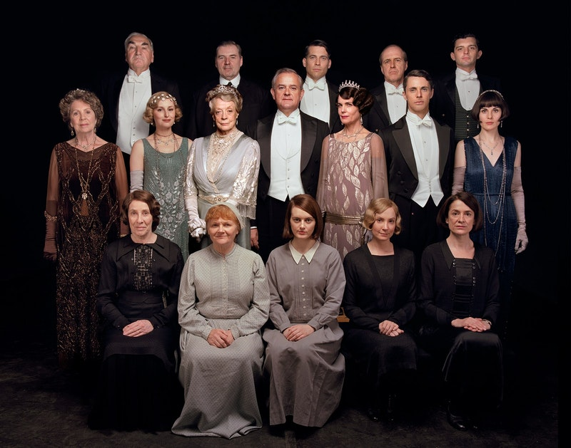 Downton abbey 09 2019 embed01.jpg?ixlib=rails 2.1