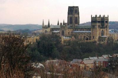 Durham cathedral.jpg?ixlib=rails 2.1