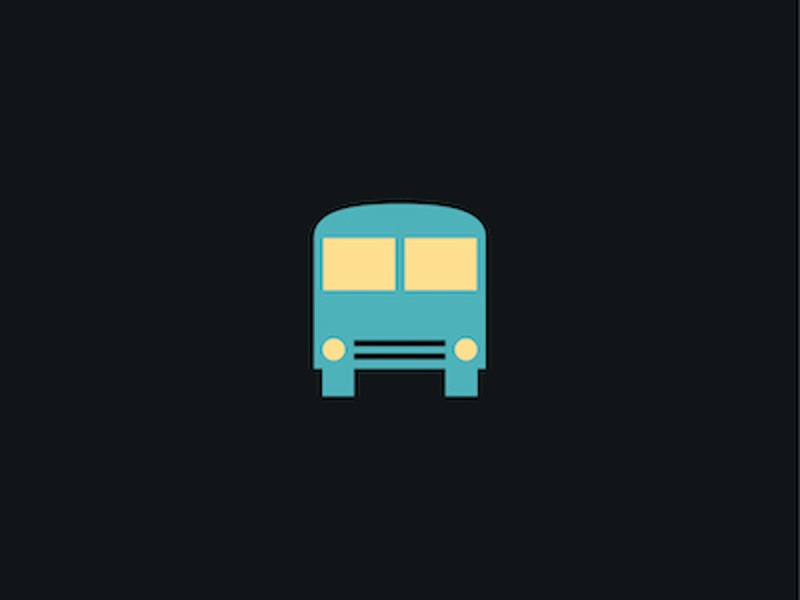 Elegy.jpg?ixlib=rails 2.1