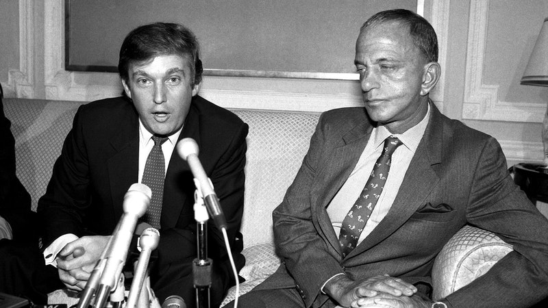 Donald trump roy cohn.jpg?ixlib=rails 2.1