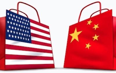 Shop china us.jpg?ixlib=rails 2.1
