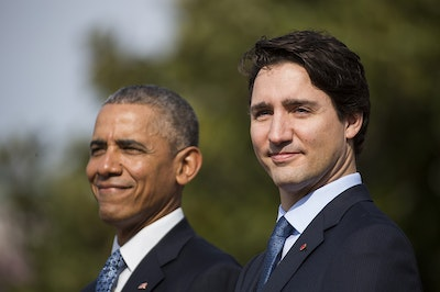191016 obama trudeau getty 773.jpg?ixlib=rails 2.1
