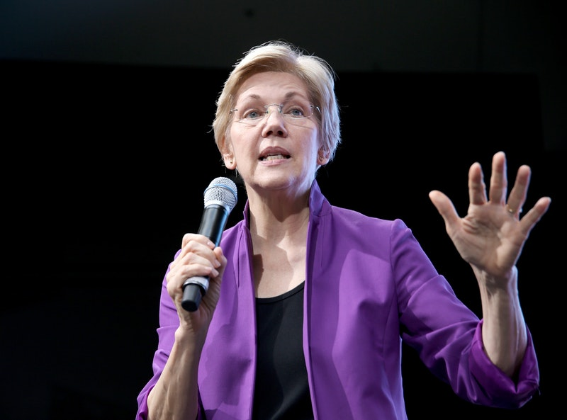 Elizabeth warren big money hypocrite.jpg?ixlib=rails 2.1