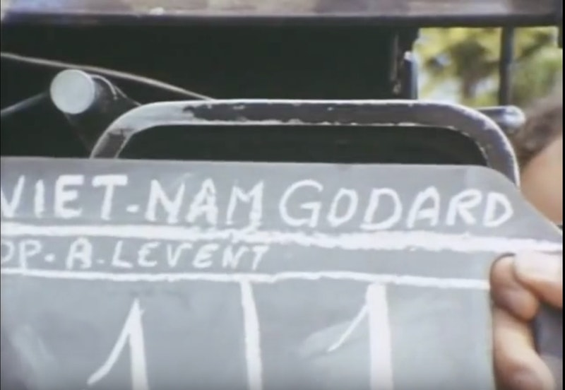 Vietnam godard 1.jpeg?ixlib=rails 2.1