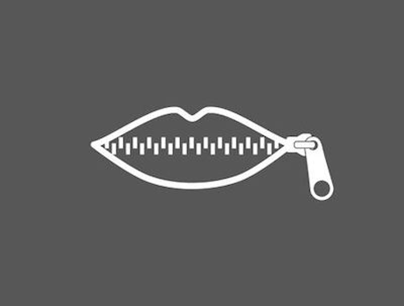 110466445 stock vector lips zipped woman s mouth with zipper closing lips shut concept of shut up keeping quiet vector illu.jpg?ixlib=rails 2.1