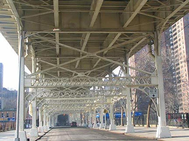 Title.viaduct.jpg?ixlib=rails 2.1