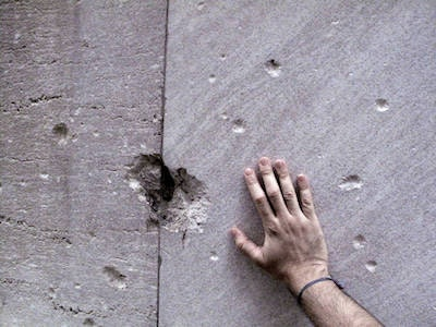 Wall street shrapnel.jpg?ixlib=rails 2.1