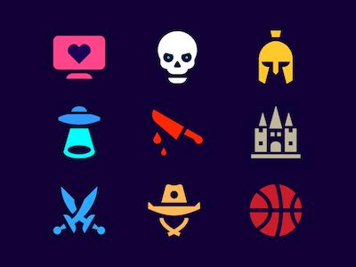 Evgeniy artsebasov movie genres icons 2x.png?ixlib=rails 2.1