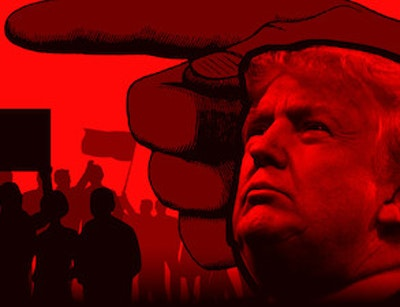 Trump authoritarianhd.0.0.png.jpeg?ixlib=rails 2.1
