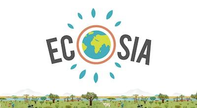 Ecosia.jpg?ixlib=rails 2.1