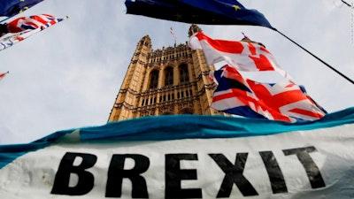 191031094415 brexit parliament tease super tease.jpg?ixlib=rails 2.1