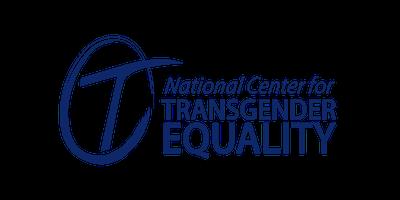 Transgender equality.png?ixlib=rails 2.1