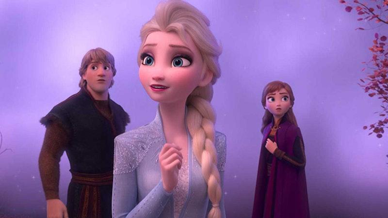 Frozen ii.jpg?ixlib=rails 2.1