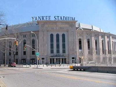 Newyankee.stadium.jpg?ixlib=rails 2.1