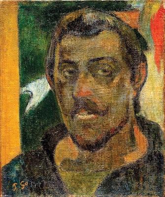 Self portrait oil canvas paul gauguin pushkin fine.jpg?ixlib=rails 2.1