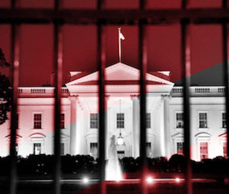 Gloomy white house 1160x700.jpg?ixlib=rails 2.1
