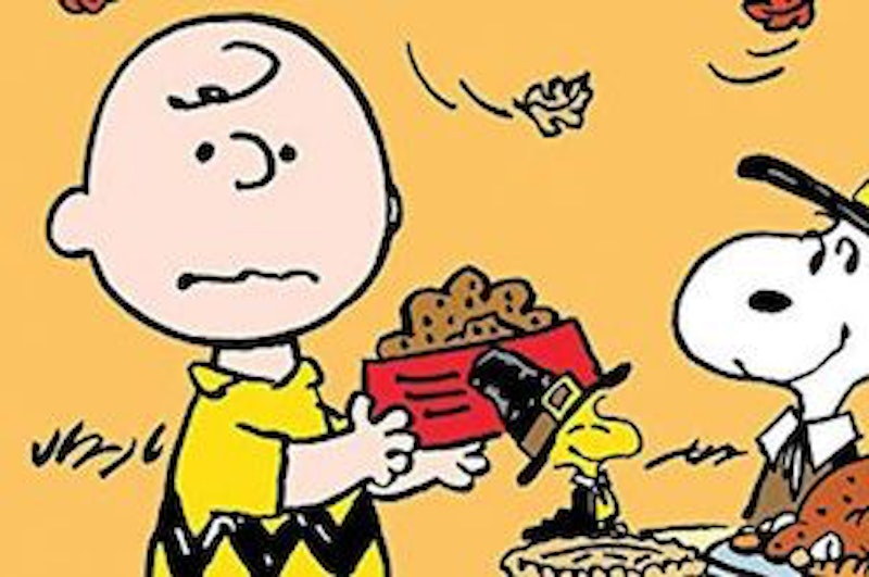 Charlie brown thanksgiving tv air date 1570995340.jpg?ixlib=rails 2.1