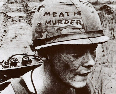 The smitths meat is murder featured image.jpg?ixlib=rails 2.1