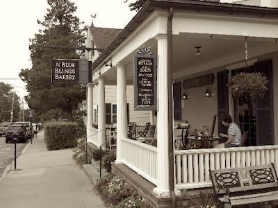 Blue blinds bakery.jpg?ixlib=rails 2.1