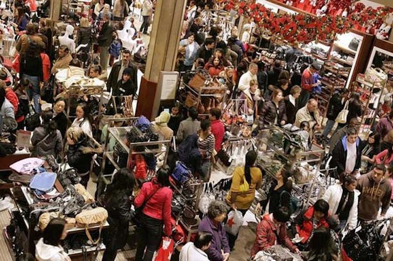 Black friday shoppers crowd the floor at macy s the day after thanksgiving 486800777.jpg?ixlib=rails 2.1
