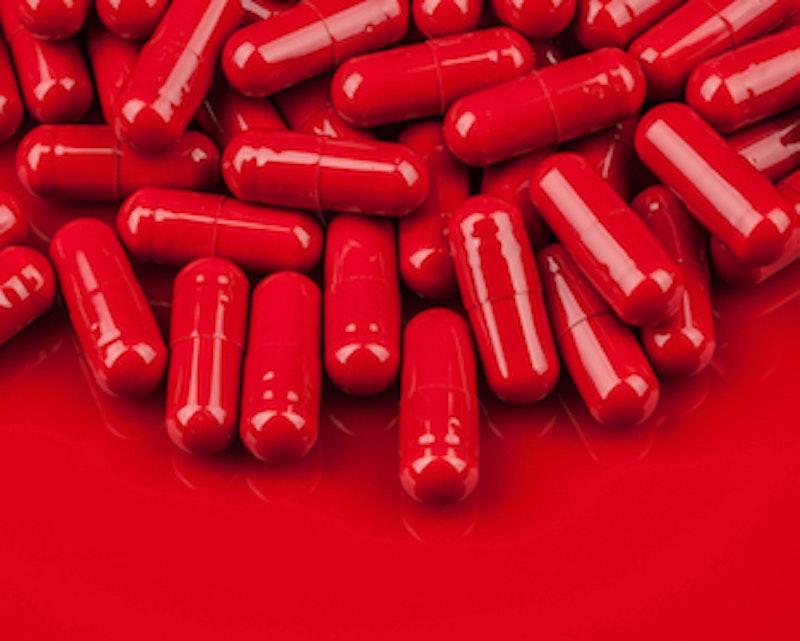 Red pill.jpg?ixlib=rails 2.1