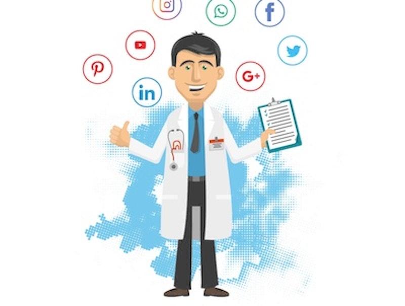 Social media for doctor.jpg?ixlib=rails 2.1
