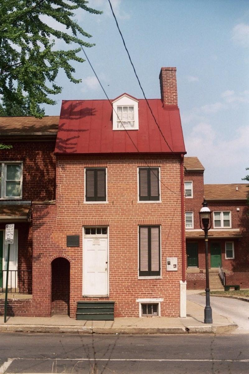 Poe house.jpg?ixlib=rails 2.1
