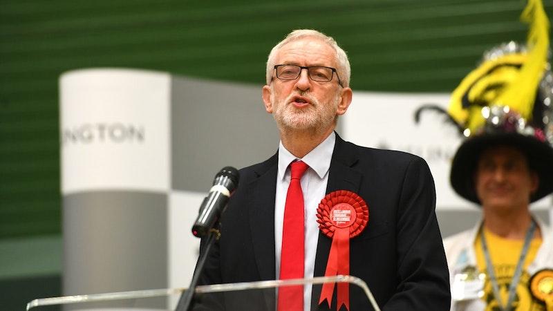 Jeremy corbyn.jpg?ixlib=rails 2.1