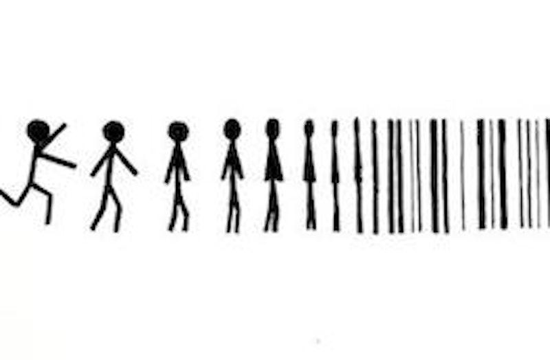Oliver henggeler society modern age minimal art.jpg?ixlib=rails 2.1