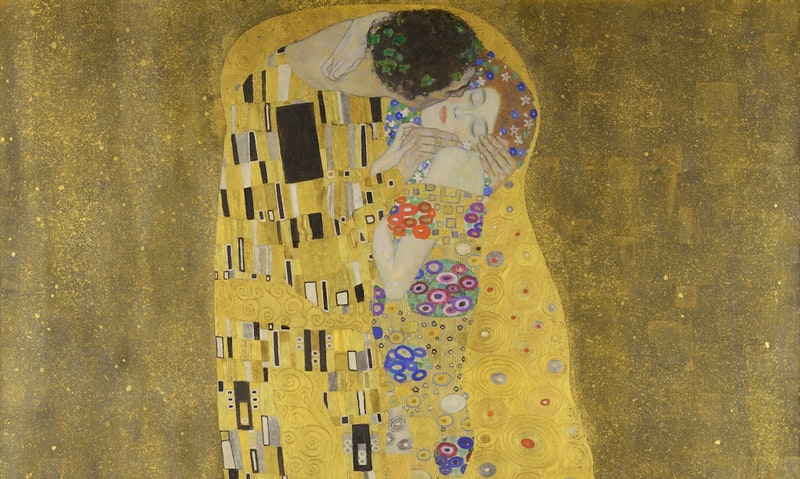 The kiss gustav klimt thumbnail big.jpg?ixlib=rails 2.1