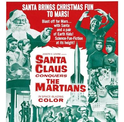 Santa claus conquers the martians 1.jpg?ixlib=rails 2.1