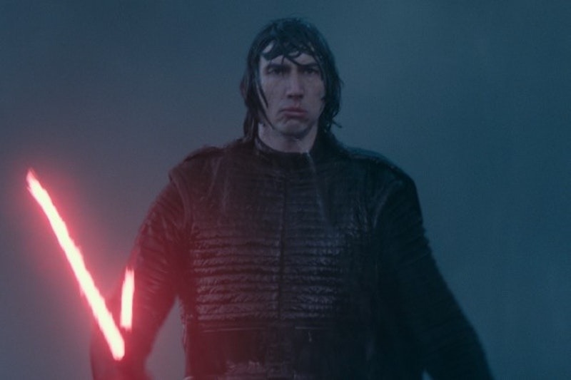 Rise of skywalker kylo.jpg?ixlib=rails 2.1