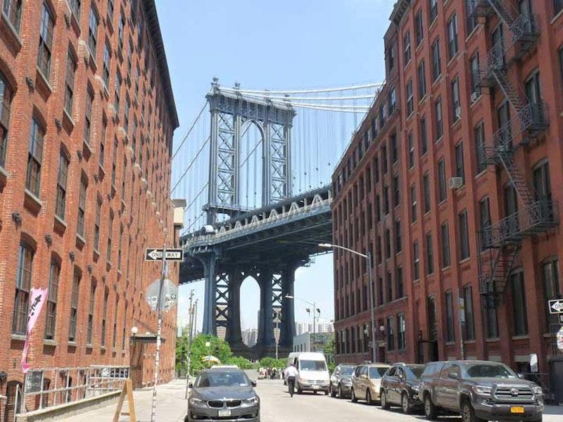 Manhattan washington.jpg?ixlib=rails 2.1