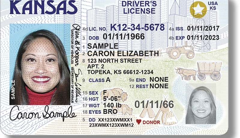1140 real id kansas.jpg?ixlib=rails 2.1