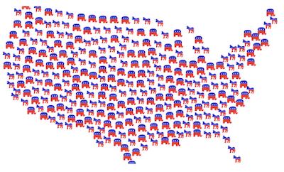 Electoral.jpg.png?ixlib=rails 2.1