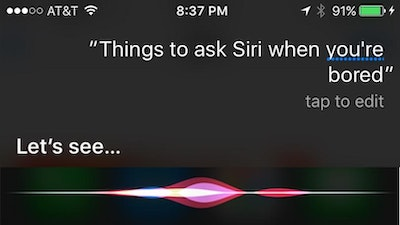 504818 things to ask siri when you re bored.jpg?ixlib=rails 2.1