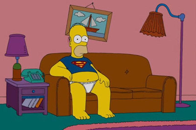 Simpsons.jpg?ixlib=rails 2.1