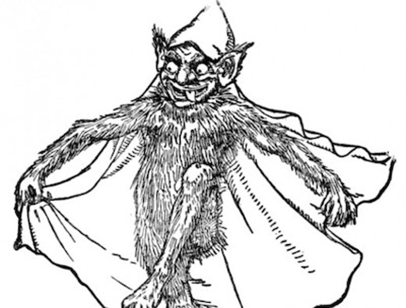 Goblin illustration from 19th century.jpg?ixlib=rails 2.1