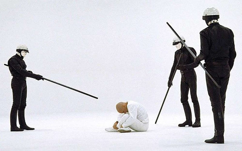 Thx 1138 george lucas.jpg?ixlib=rails 2.1