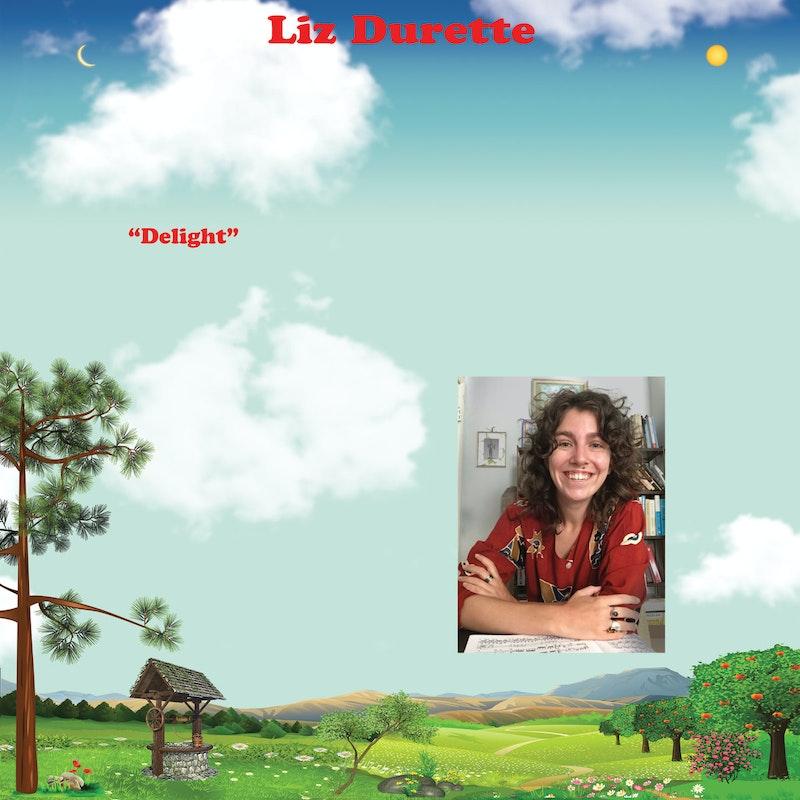 Liz durette delight.jpg?ixlib=rails 2.1