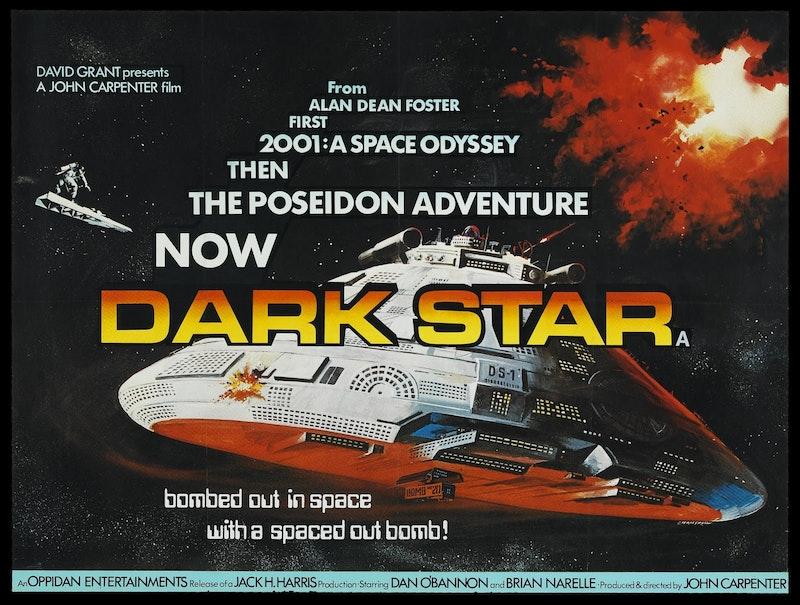 Dark star 1974 poster 03 high resolution desktop 3130x2364 wallpaper 349798.jpg?ixlib=rails 2.1