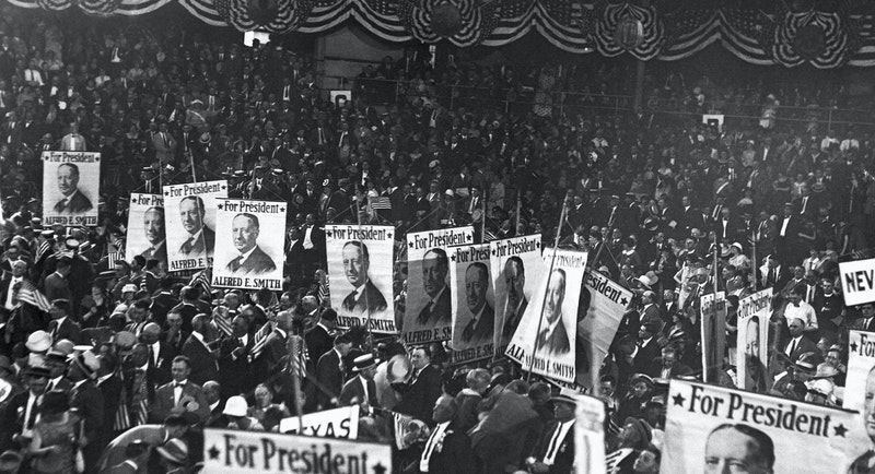 1924convention 1.jpg?ixlib=rails 2.1