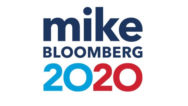 Mike2020.jpg?ixlib=rails 2.1