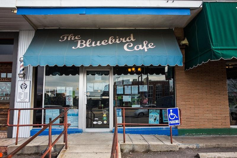 Bluebird cafe front.jpg.optimal.jpg?ixlib=rails 2.1